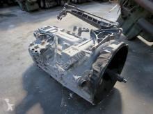 Cutie de viteze Mercedes G221-9