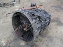 ZF 12AS1930 TD used gearbox