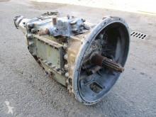 Peças pesados transmissão caixa de velocidades Volvo R1700