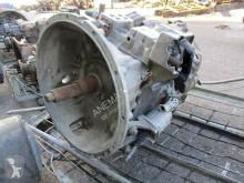 Peças pesados transmissão caixa de velocidades Volvo VT2009B