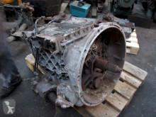 Boîte de vitesse Renault / VOLVO VT2412B