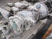 Peças pesados Scania GR900 transmissão caixa de velocidades usado
