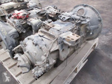 Boîte de vitesse Scania GRS900