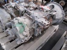 Скоростна кутия Scania GRS890