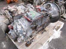 Peças pesados transmissão caixa de velocidades Scania GRS900