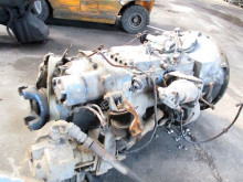 Scania GR871 used gearbox