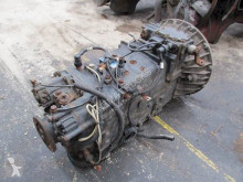 ZF 16S220 used gearbox