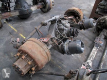 Suspension DAF AAS2255 (2100)