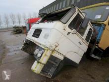 Repuestos para camiones DAF DAG cabina / Carrocería cabina usado