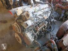 Bloc moteur DAF RS222M
