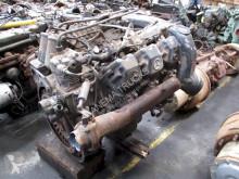 Zespół cylindra Mercedes OM441