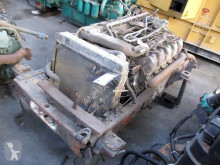 Repuestos para camiones motor bloque motor Mercedes OM403