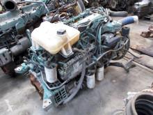 Blok motoru Volvo D6B220