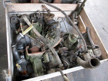Meiller PTO PUMP truck part used