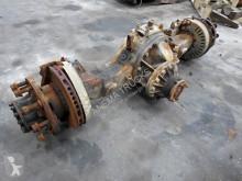 Volvo suspension occasion