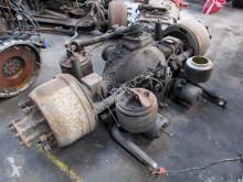 DAF suspension AAS1346