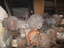 Repuestos para camiones suspensión Renault MS13170