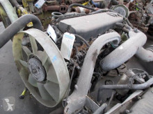 Iveco Eurotech used engine block