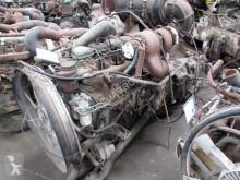 Peças pesados motor bloco motor Volvo TD101F