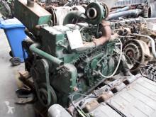 Volvo TD100A silnik używana