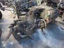 Repuestos para camiones Deutz F8L513 motor bloque motor usado