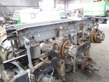 MAN HYD-1370 (13 TON) truck part used