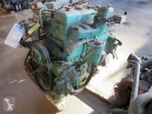 Peças pesados Scania 110 motor usado