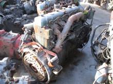 Scania 110 moteur occasion