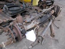 Peças pesados suspensão Volvo FH