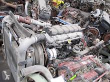 Renault Motorblock MIDR62356