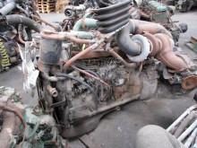 Bloc moteur Volvo TD100B - 280HP (F10)