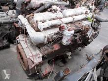 Bloc moteur Iveco 240