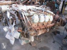 Bloc moteur Mercedes OM422A