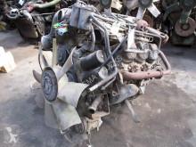 Bloc moteur Mercedes OM441LA