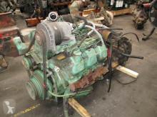 Repuestos para camiones Mercedes OM401LA motor usado