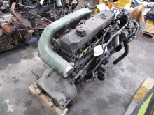 Repuestos para camiones Mercedes OM366 motor bloque motor usado
