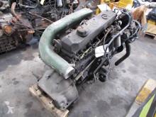 Bloc moteur Mercedes OM366