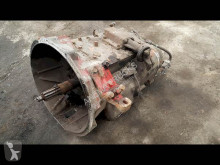 Eaton TSO 12612A used gearbox