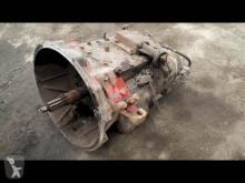 Boîte de vitesse Eaton TSO 12612A