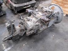 Peças pesados transmissão caixa de velocidades Scania R