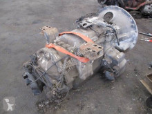 Repuestos para camiones transmisión caja de cambios Scania GR900