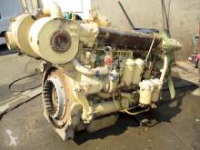 Repuestos para camiones Caterpillar 6 CILINDER MARINE motor usado