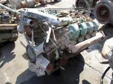 Bloc moteur Mercedes OM402