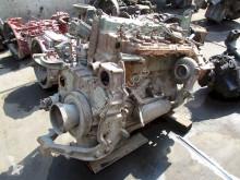 Repuestos para camiones Volvo D7C motor bloque motor usado