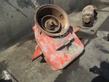 Repuestos para camiones transmisión caja de cambios HY-28000