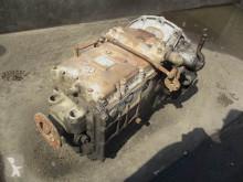 ZF S6-80 boîte de vitesse occasion