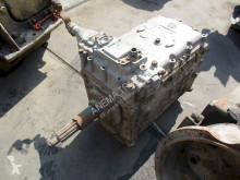 ZF S6-80 used gearbox