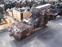 Repuestos para camiones Iveco Eurostar motor bloque motor usado