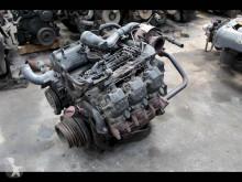 Repuestos para camiones motor Mercedes OM441LA