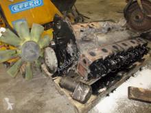 Repuestos para camiones Renault KERAX motor bloque motor usado